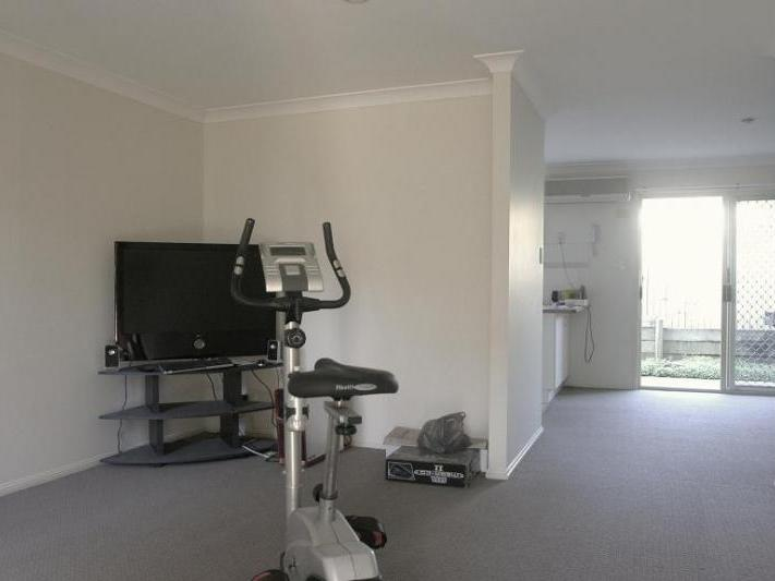 24/10 Chapman Place, Oxley