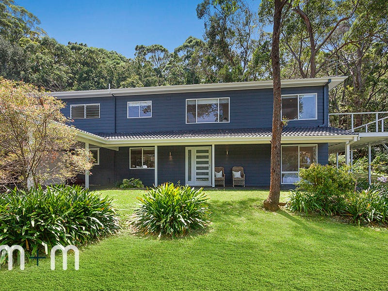 2 Foothills Road, Austinmer, NSW 2515