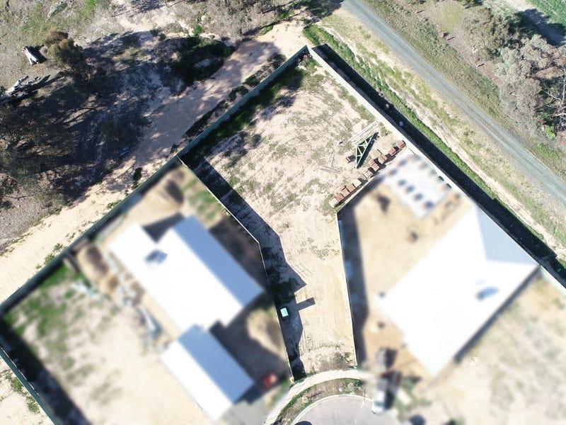 Lot 49  Barber's Paddock, Moama, NSW 2731
