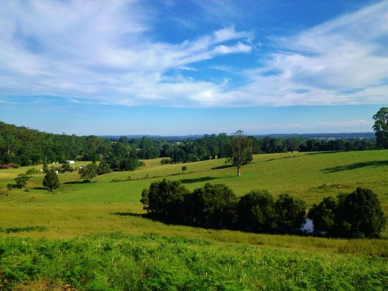 Address available on request, Langley Vale, NSW 2426