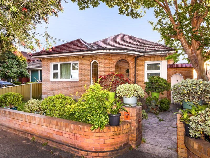 11 York Street, Rockdale, NSW 2216