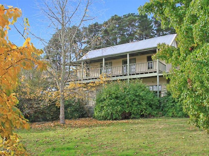 620 Ashbourne Road, Ashbourne, Vic 3442
