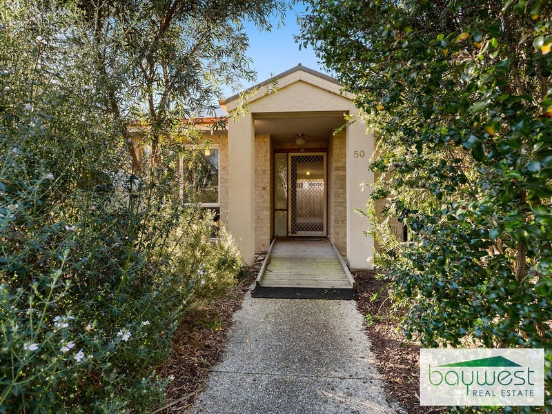 50 Spring Street, Hastings, Vic 3915