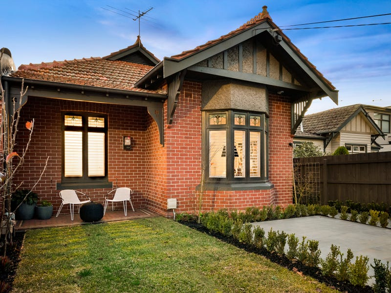 30 Shoobra Road, Elsternwick, Vic 3185