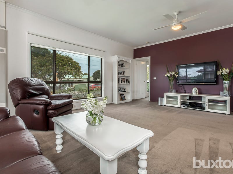 25 Maurice Street, Herne Hill, Vic 3218