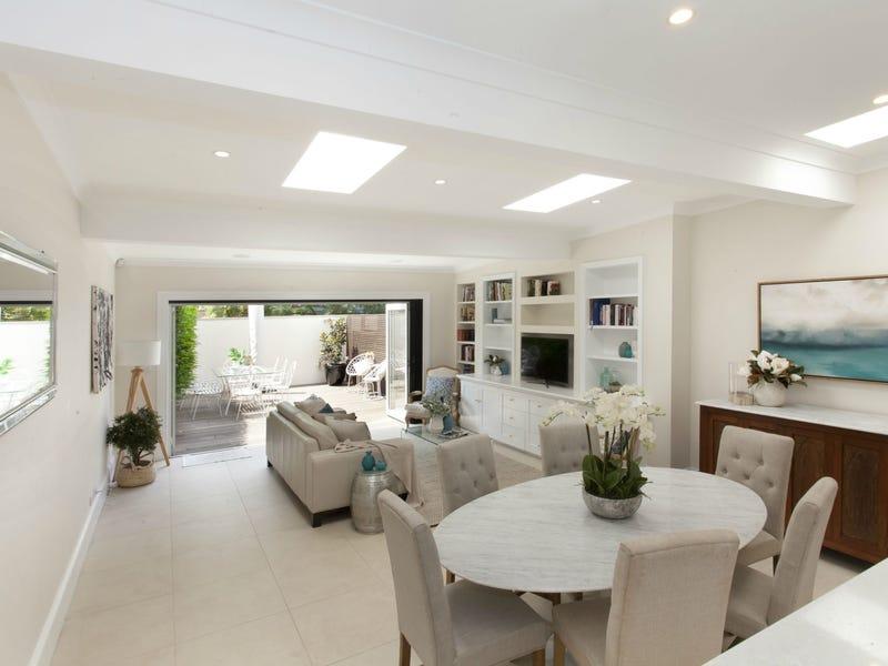36 Hayberry Street, Crows Nest, NSW 2065