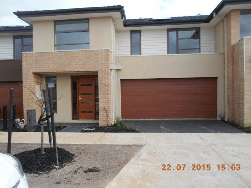 23 Vetiver Avenue, Truganina, Vic 3029