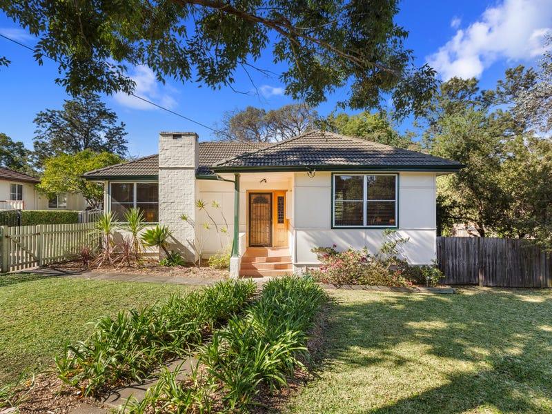 49 Primrose Ave, Rydalmere, NSW 2116
