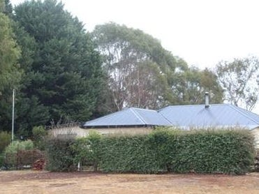55 Coopers Road, Red Range, NSW 2370