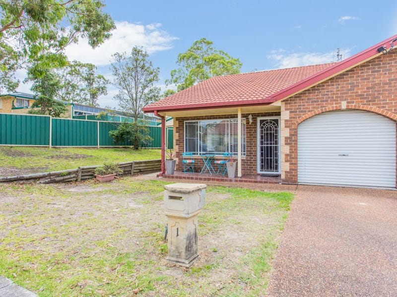 1/139 Floraville Road, Floraville, NSW 2280