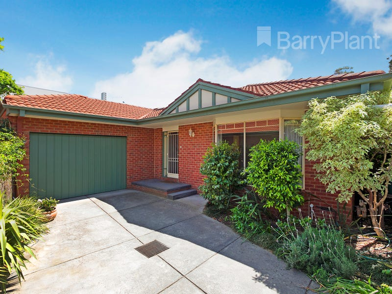 2/1 Cloris Avenue, Beaumaris, Vic 3193
