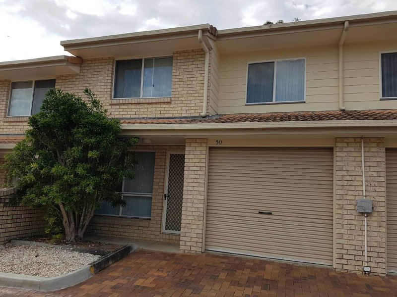 50/15 Vitko Street, Woodridge, Qld 4114