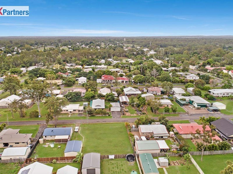 12 Alice Street, Howard, Qld 4659