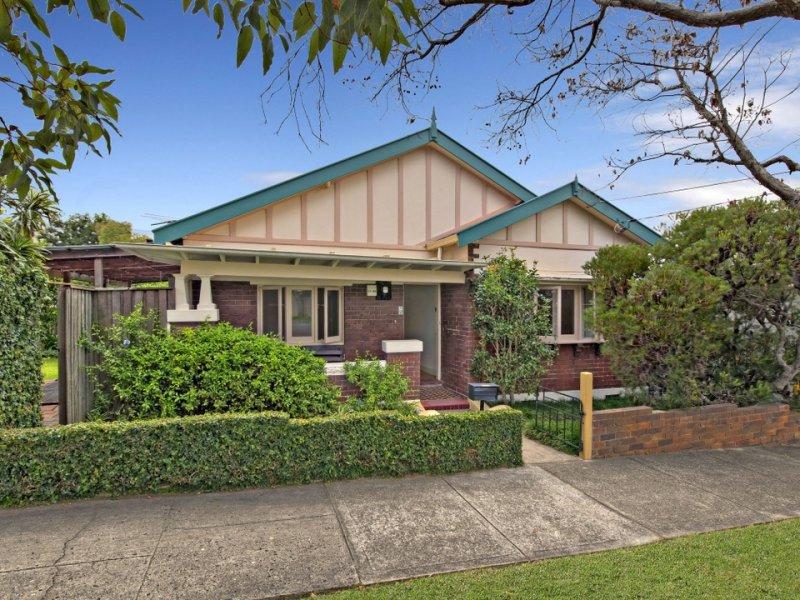 5 Heath Street, Rodd Point, NSW 2046