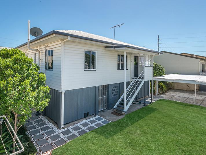 28 Archer Street, South Townsville