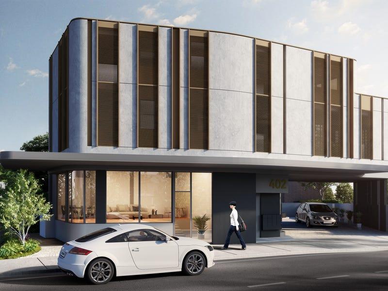 1 Lion Street, Croydon, NSW 2132