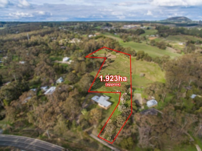 Lot S2, 56 Springs Road, Brown Hill, Vic 3350