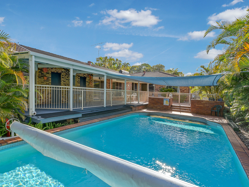 11  Market Place, Shelly Beach, Qld 4551