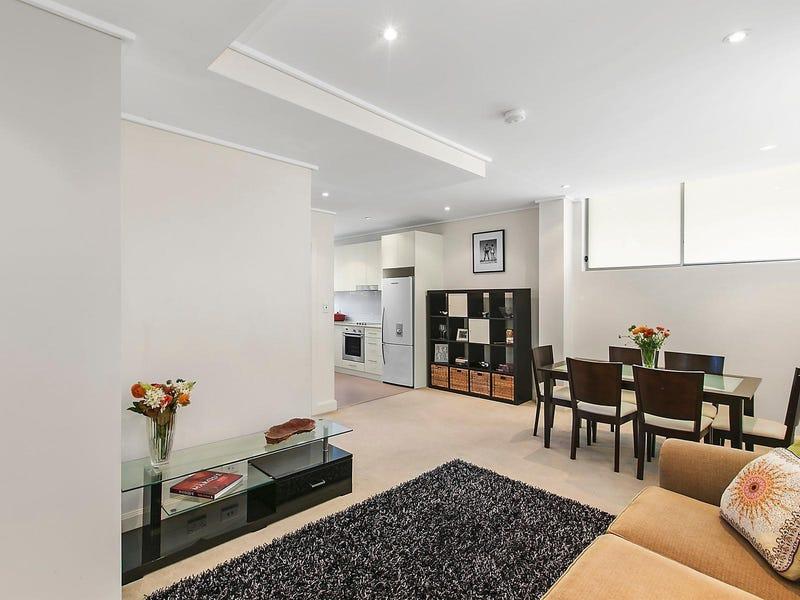 1/80 Cook Road, Centennial Park, NSW 2021