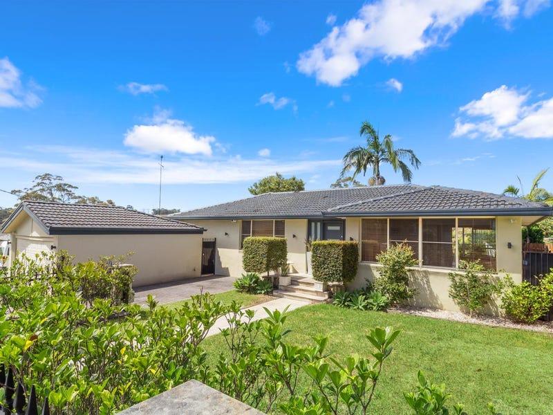 4 Karalta Crescent, Belrose, NSW 2085