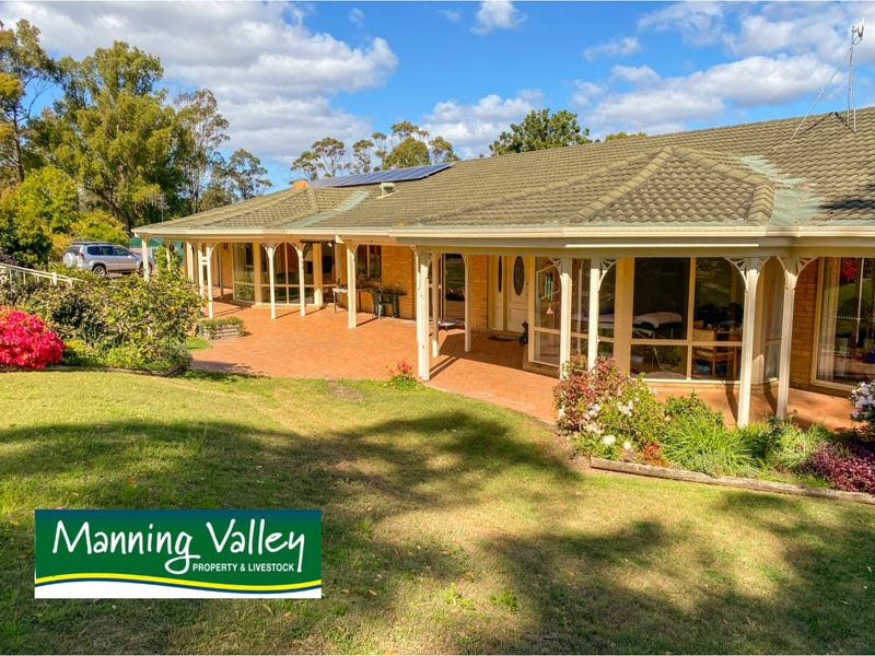24 Chelmsbrook Drive, Rainbow Flat, NSW 2430