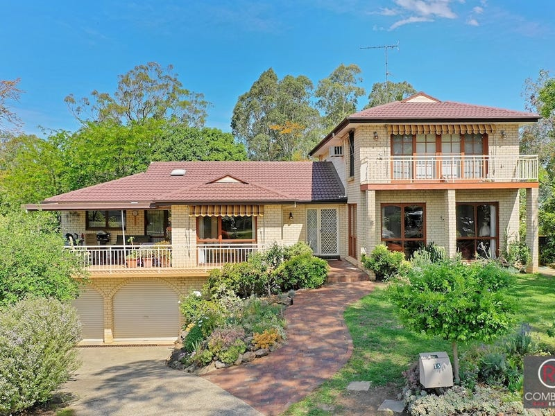 15 Paterson Street, Camden South, NSW 2570