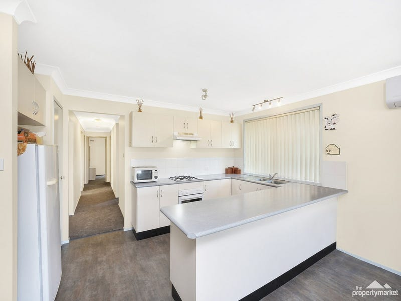 16 Richard Avenue, Mardi, NSW 2259
