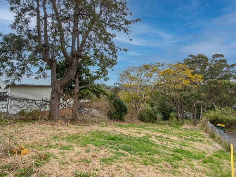 76 Pacific Highway, Charlestown, NSW 2290