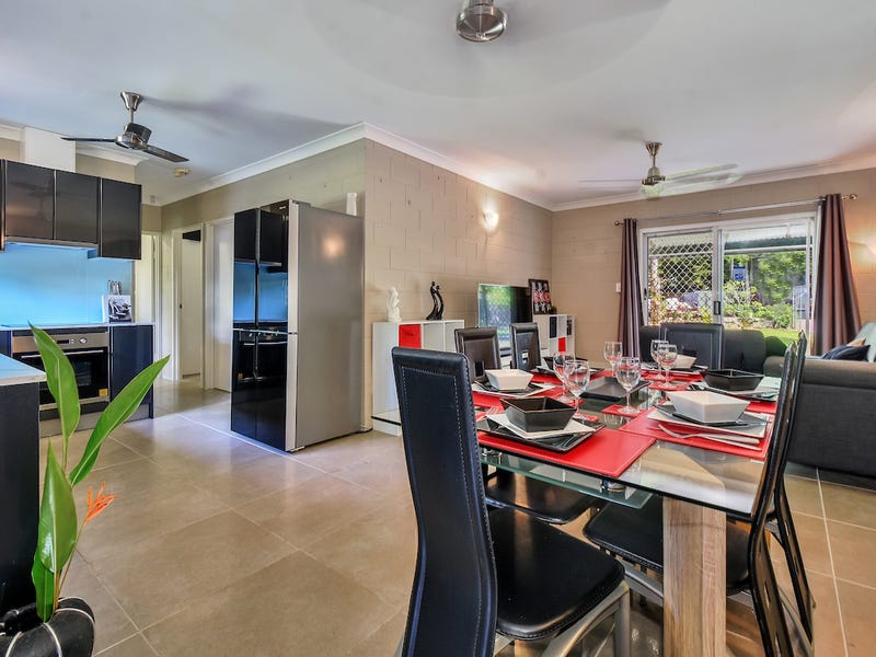 10 Ping Que Court, Moulden, NT 0830