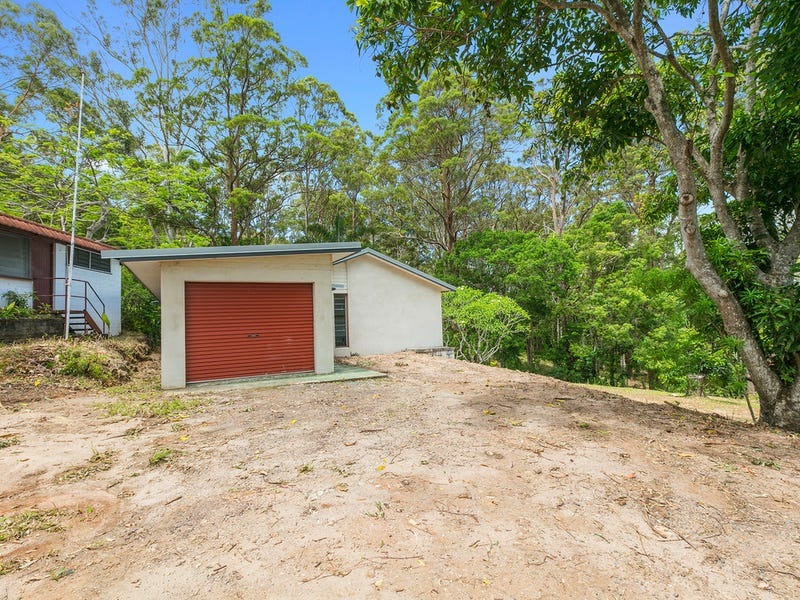 53 Crosby Hill Road, Buderim, Qld 4556