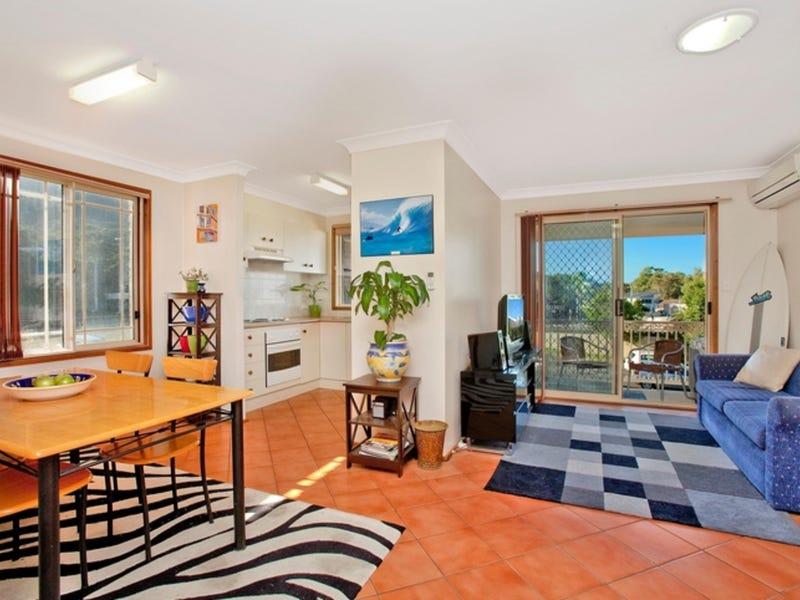 3/3 King Street, Thirroul, NSW 2515