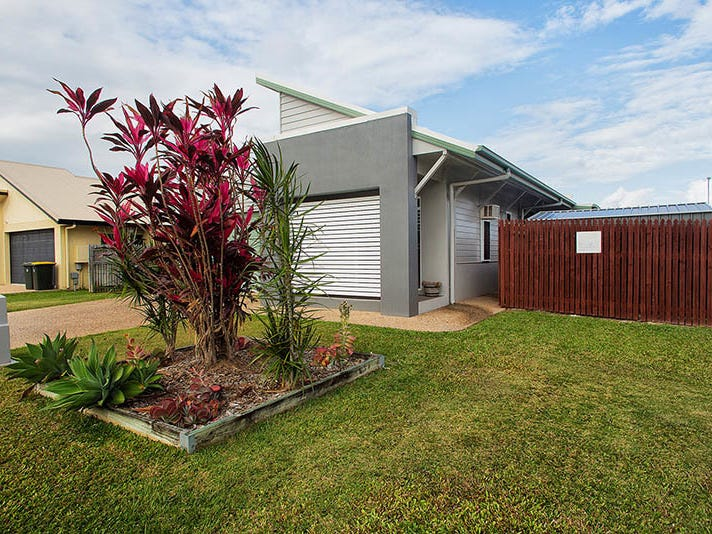 11 Fontwell Court, Mount Low