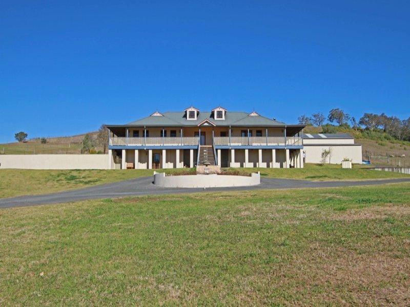 7/1679 Remembrance Drive, Picton, NSW 2571