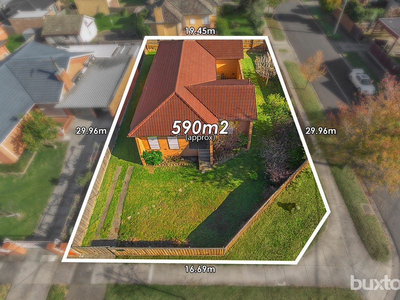 25 View Street, Clayton, Vic 3168