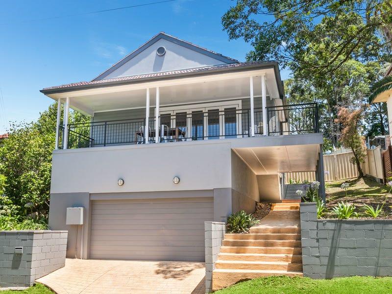 38 Woodlawn Avenue, Mangerton, NSW 2500