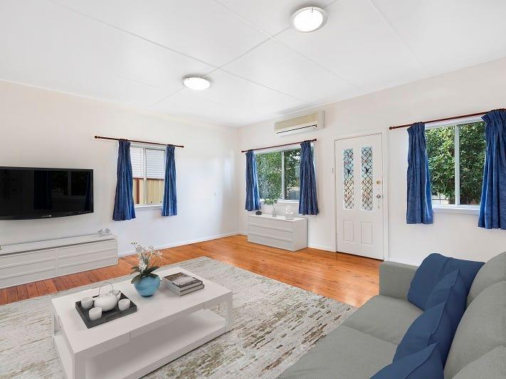 26 Brennon Road, Gorokan, NSW 2263