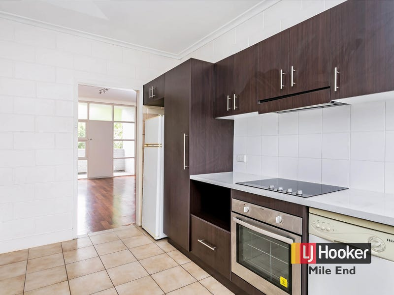 4/123a Cross Road, Hawthorn, SA 5062