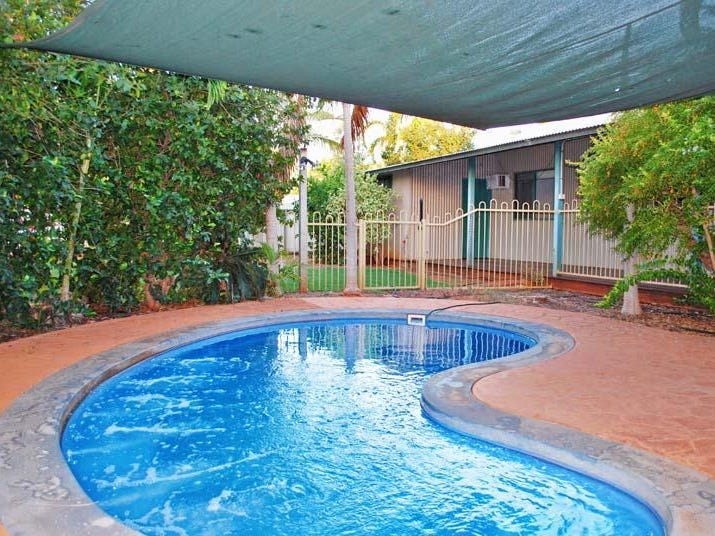 9 Macnee Court, Cable Beach, WA 6726