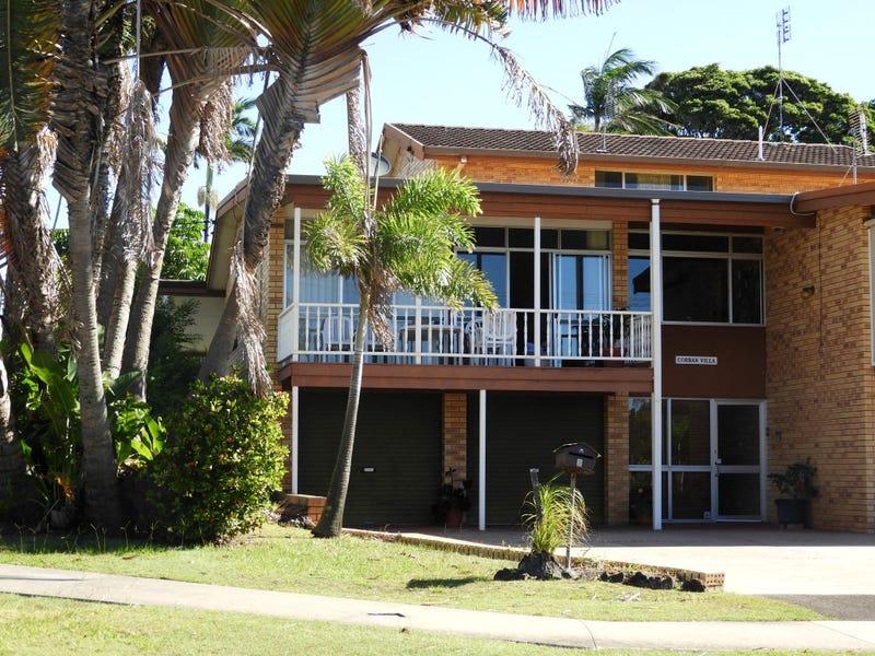 2/2 Marlua Avenue, Moffat Beach, Qld 4551