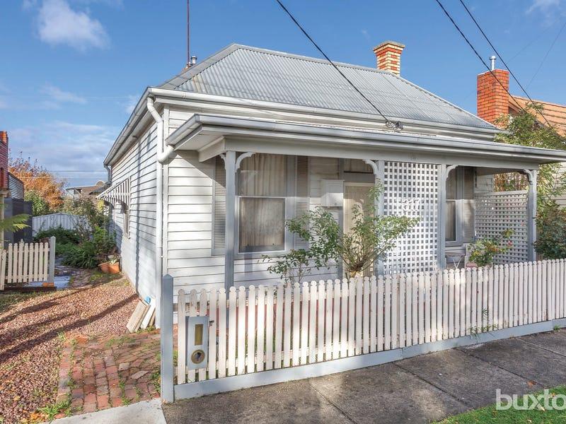 317 Doveton Street, Ballarat Central, Vic 3350