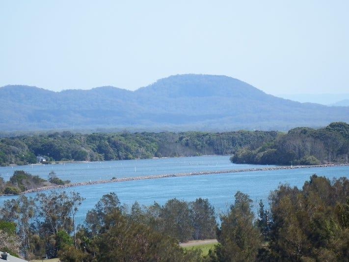 Lot 3, Riverview Place, South West Rocks, NSW 2431