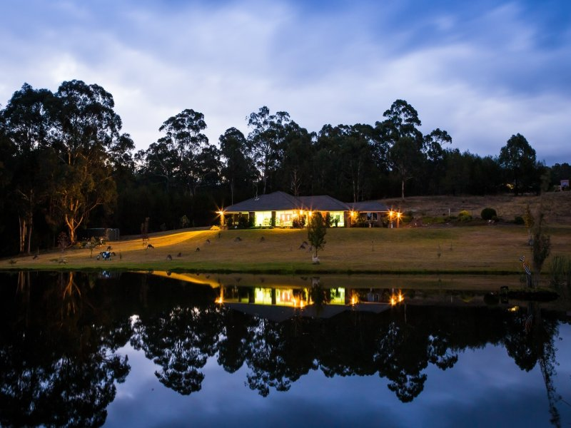 36 Belmont Drive, Bald Hills, NSW 2549