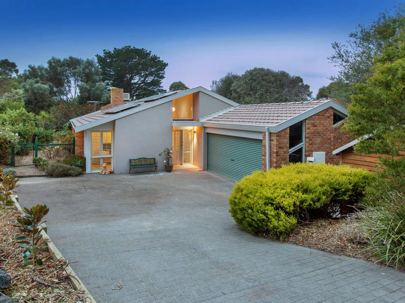 47 Jacaranda Crescent, Mornington, Vic 3931