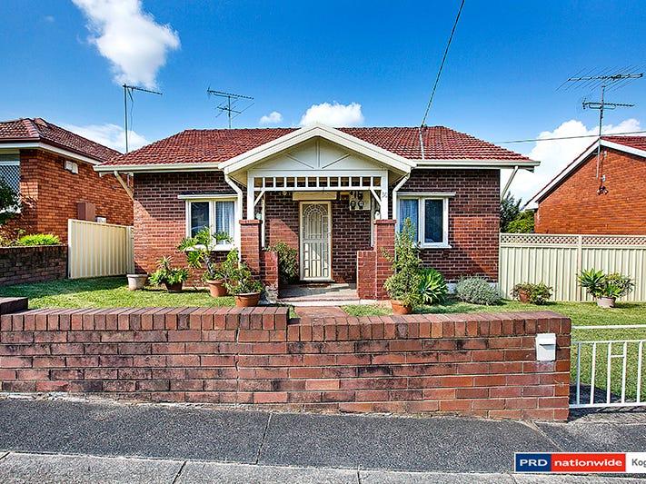 30 McPherson Street, Carlton, NSW 2218