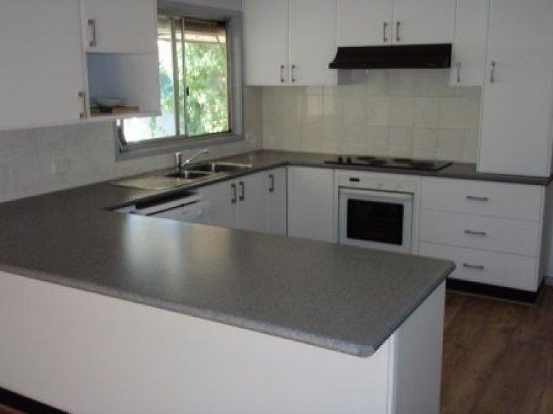 345 Cadell Street, Hay, NSW 2711