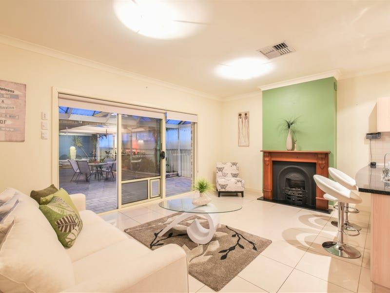 18A Ryan Avenue, Woodville West, SA 5011