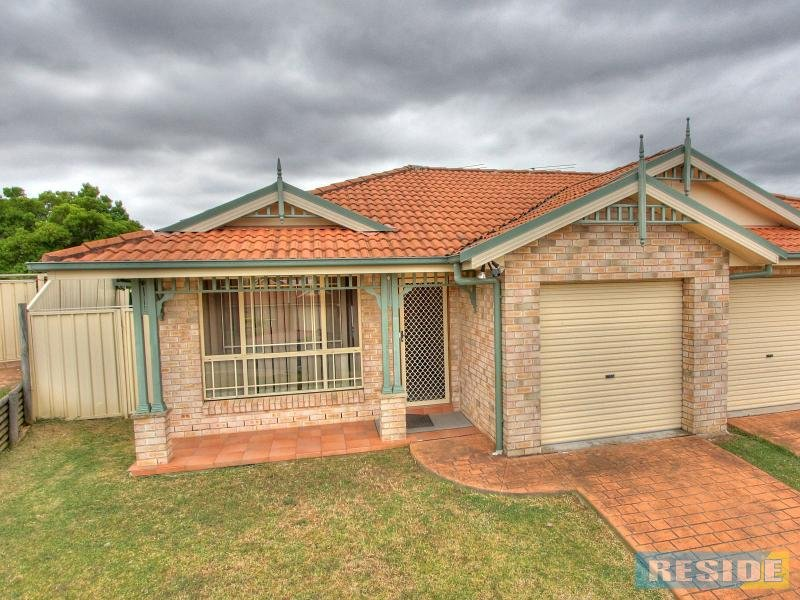 67A Crommelin Crescent, St Helens Park, NSW 2560