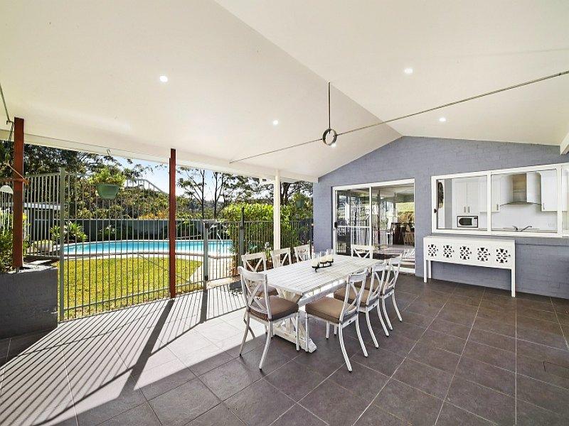 30 Manor Hill Close, Holgate, NSW 2250