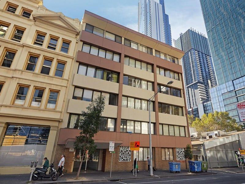 6/88 Franklin Street, Melbourne, Vic 3000