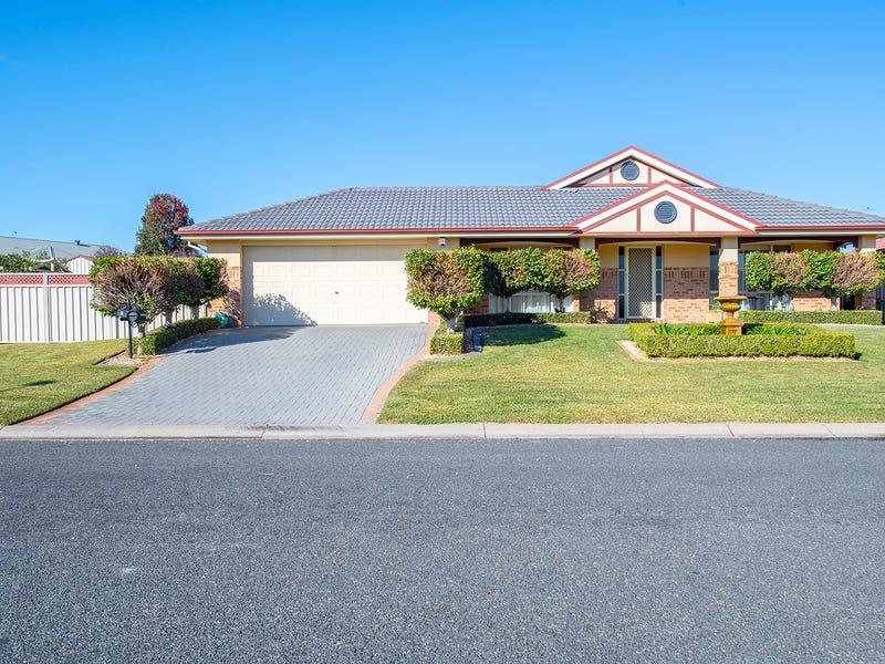 3 Edinglassie Drive, Muswellbrook, NSW 2333
